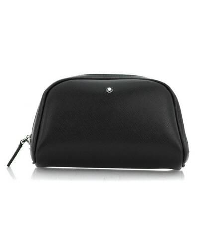 Montblanc Sartorial vanity bag, Large - MB116761