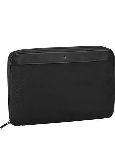 Montblanc NightFlight shirt pouch - MB118265