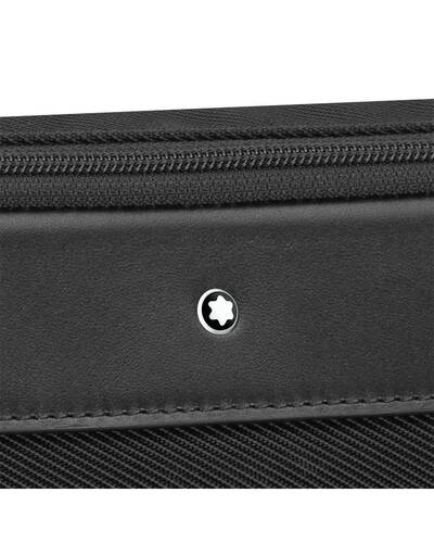 Montblanc NightFlight porta camicia - MB118265
