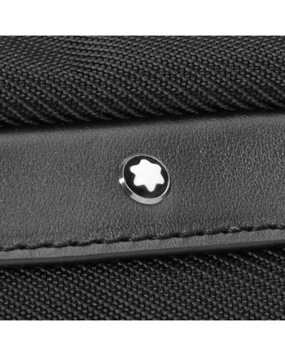 Montblanc NightFlight tech Pouch - MB118407