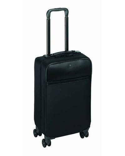 Montblanc NightFlight trolley - MB118628