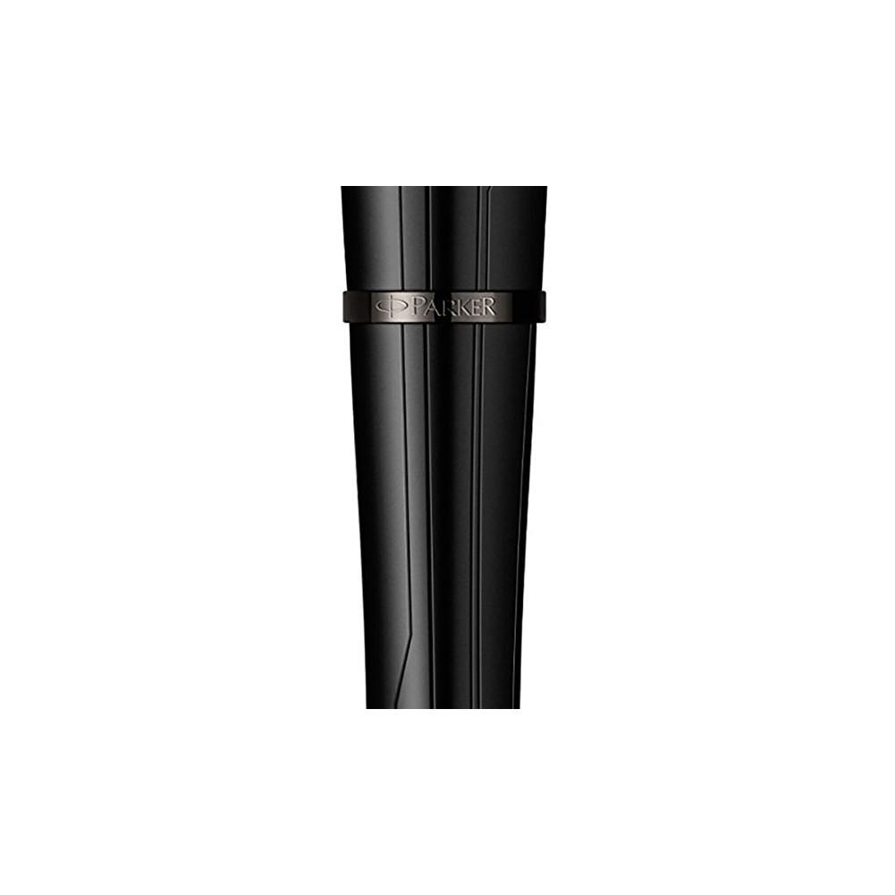 Parker Roller Urban Premium Matte Black - PA0949000