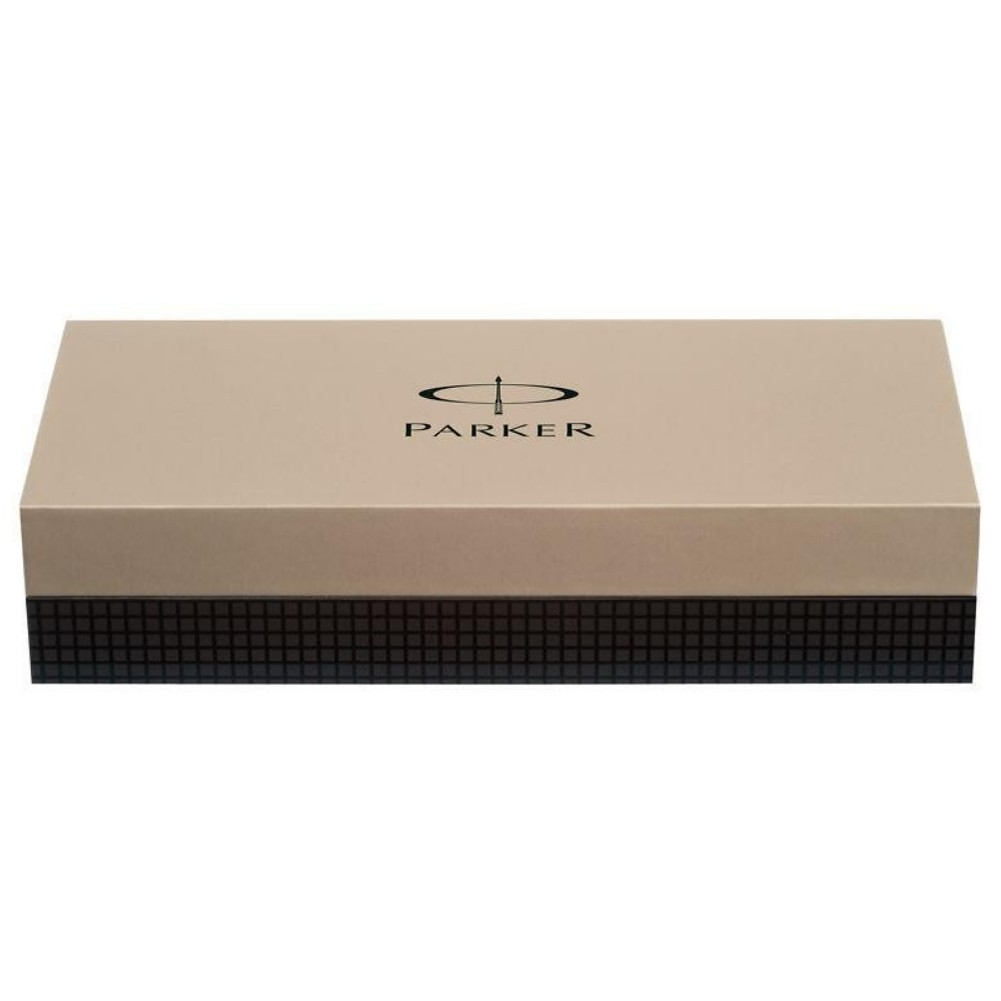 Parker penna Ingenuity Black Lacquer CT Large - PA0959210