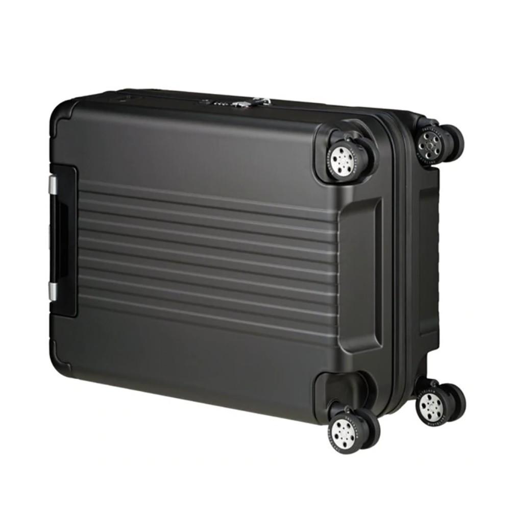 Montblanc MY4810 Trolley bagaglio a mano - MB118727