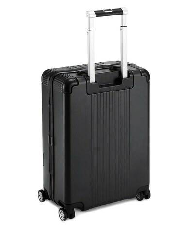 Montblanc MY4810 Trolley bagaglio a mano - MB118727