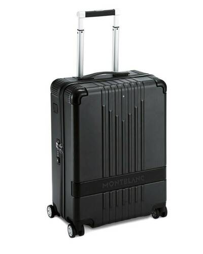 Montblanc MY4810 Cabin Trolley - MB118727