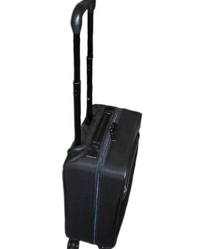 Montblanc NightFlight trolley - MB118628