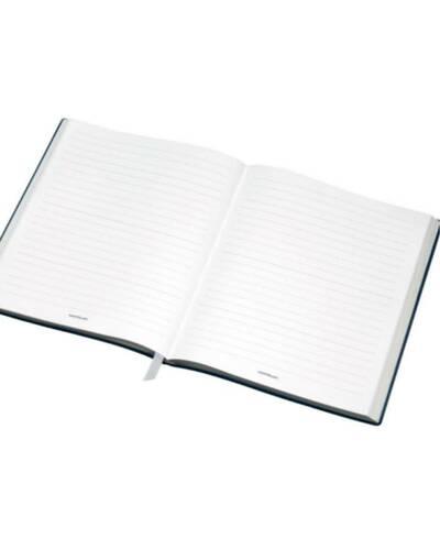 Montblanc Meisterstuck 149 Sketch Book - MB113633