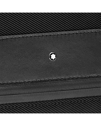 Montblanc Nightflight Borsa portadocumenti sottile - MB118246