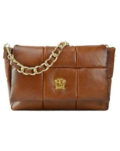 Pratesi Compiobbi Shoulder bag - B374 Bruce Brown