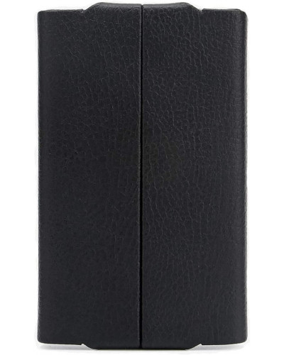 Fedon 1919 - Charme - Case for business cards, Black - UO1930003/N