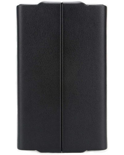 Fedon 1919 - Classica - Hard-Cover Credit/Business Card Holder, Black - UO1930007/N